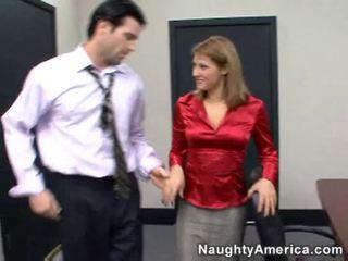echt hardcore sex actie, u office sex porno, van achter gepost