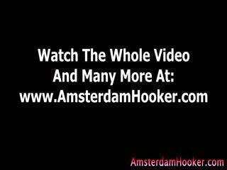 nieuw realiteit thumbnail, online amateurs vid, beste sappig porno
