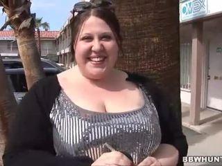 Tetek besar Porno: Tetek bes ar wanita gemuk porno video, Tetek ...