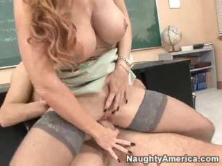 percuma seks tegar, segar perang rambutnya menyeronokkan, hq mendapat pussy dia fucked penuh