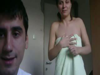 vol porno, kijken realiteit tube, plezier hoorndrager