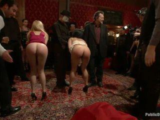 public sex fun, public fresh, bondage sex
