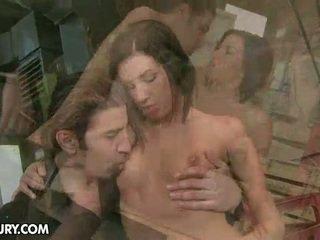 brunette porno, meest tiener sex neuken, u hardcore sex tube