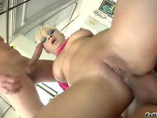 controleren hardcore sex scène, kijken hard fuck neuken, groepsex