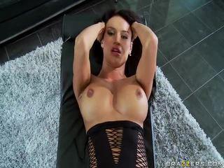 most nice ass tube, big dicks channel, great big tits vid