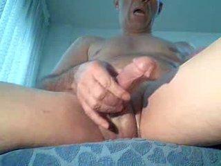 meer tieten neuken, echt schattig porno, heetste neuken film