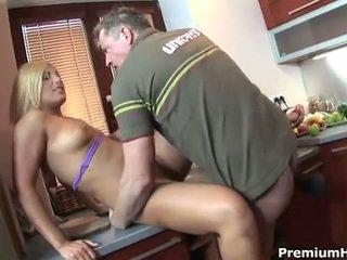 hq big boobs film, check beauty, more spoon scene