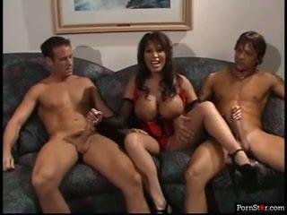 fun big boobs any, ideal threesomes, you pornstars fresh
