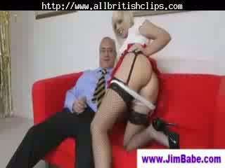 Scarlet lovatt прецака от стар мъж британски euro brit европейски cumshots гълтане