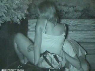 full voyeur channel, hidden cams channel