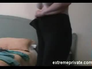 cam fucking, most voyeur movie, granny