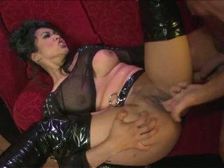porn, hardcore sex, blowjobs