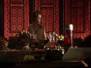 Sahara Knite Game Of Thrones