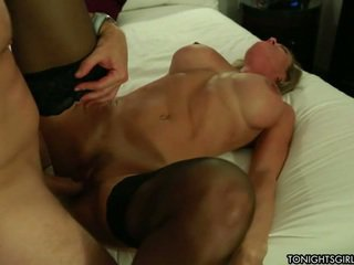 fucking, white, sex clip