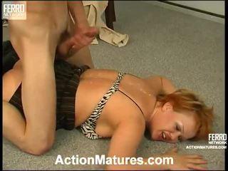 vol hardcore sex gepost, matures vid, mature porno porno