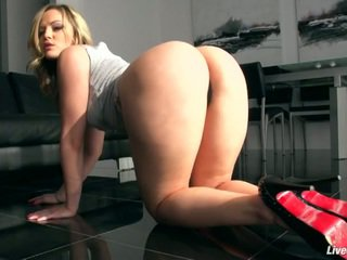 porno pilnas, didelis gražus, šviežias cum