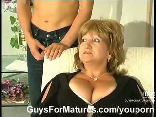 Kyprý zralý fucked podle asijské guy