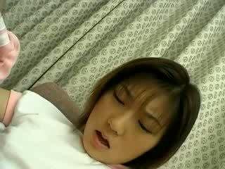 japanese, hq toys, girl hot