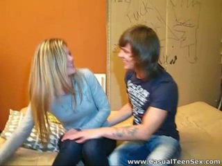hottest teen sex video, new hardcore sex mov, most cumshots action