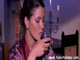 Italian Vi Presento Mia Moglie 19