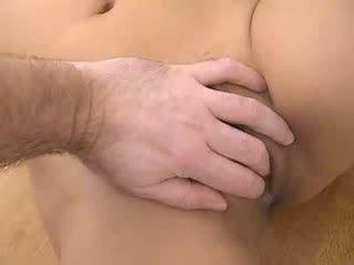 zien porno porno, speelgoed kanaal, heetste cum neuken