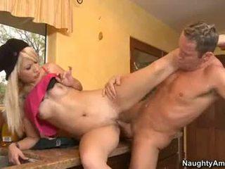 nieuw hardcore sex neuken, nominale cumshots vid, grote lul kanaal