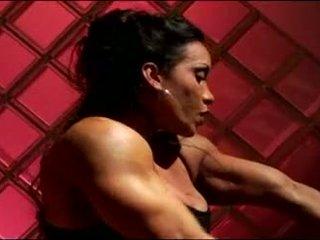 masturbatie porno, vol bodybuilder actie, hq bigclit porno