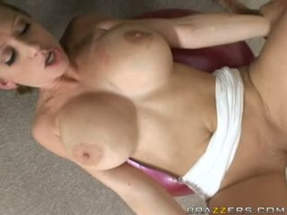 any hardcore sex free, great blow job rated, hq hard fuck real