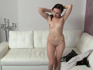 hq reality ideal, blowjob watch, brunettes