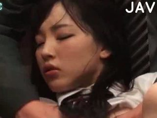 brunette great, japanese new, cumshot rated