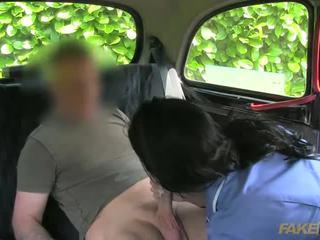 any oral sex thumbnail, all nurses mov, free blowjob film