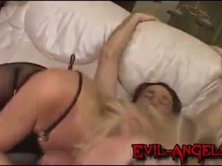 more group sex clip, free asshole porno, fun orgy