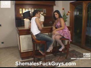 meer shemale porno, heetste dani tube, mengen video-