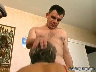 hardcore sex porno, quality old, blowjob posted