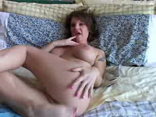 best grandma porn, any aged movie, hottest granny fuck