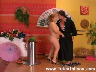 fun bigtits sex, bbw tube, best amatoriale posted