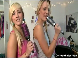 hardcore sex full, you group sex, fun college sex any