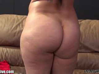 big dick action, nice ass channel, beauty