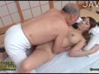 real brunette new, japanese full, cumshot rated