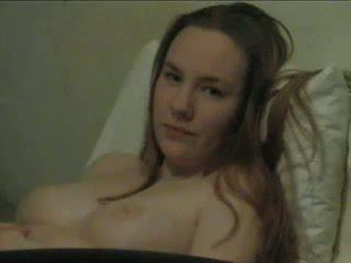 meer schattig porno, zien aanbiddelijk film, heet sappig video-