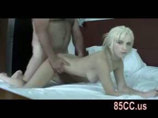 blondes, quality big boobs hq, online man