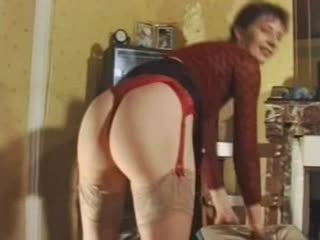 french video, real matures mov, online vintage