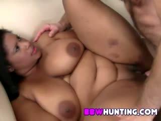 big, thick, chubby, bbw
