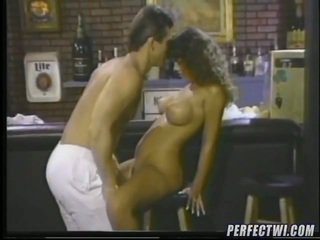 rated hardcore sex real, new blowjob great, nice vintage fun