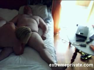 ideal amateurs, see orgasm, watch voyeur clip