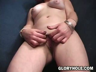 big dicks, fun blowjob online, glory hole real
