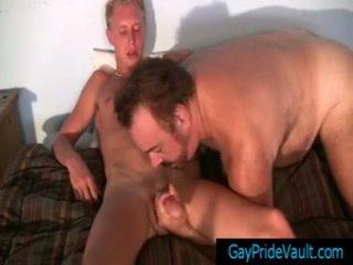 penisuri gay uriașe