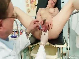 hardcore sex, kinky, old