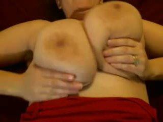 big boobs, bbw, milfs