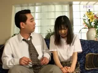 neu japanisch, alle film qualität, exotisch